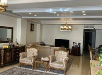 فروش آپارتمان 133 متر در شهرک غرب در شیپور-عکس کوچک