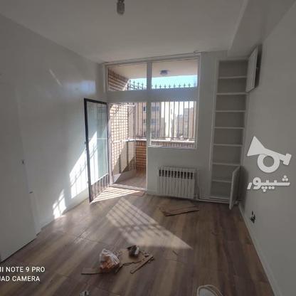 اجاره آپارتمان 142 متر در شهرک غرب در گروه خرید و فروش املاک در تهران در شیپور-عکس10