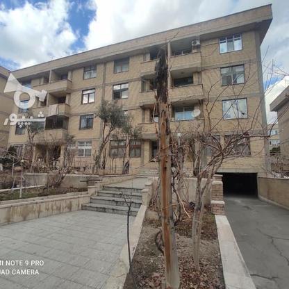 اجاره آپارتمان 142 متر در شهرک غرب در گروه خرید و فروش املاک در تهران در شیپور-عکس1
