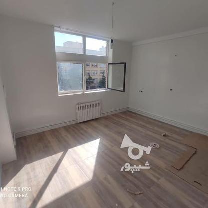 اجاره آپارتمان 142 متر در شهرک غرب در گروه خرید و فروش املاک در تهران در شیپور-عکس9