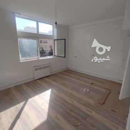 اجاره آپارتمان 142 متر در شهرک غرب در گروه خرید و فروش املاک در تهران در شیپور-عکس5