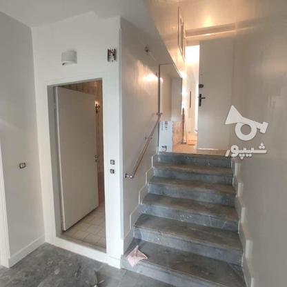 اجاره آپارتمان 142 متر در شهرک غرب در گروه خرید و فروش املاک در تهران در شیپور-عکس2