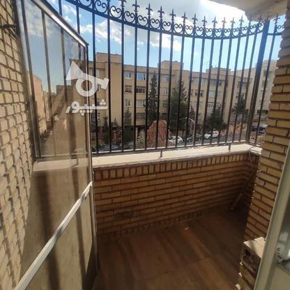 اجاره آپارتمان 142 متر در شهرک غرب در گروه خرید و فروش املاک در تهران در شیپور-عکس6