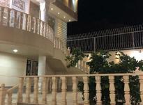فروش منزل ویلایی 300 متر در جهرم در شیپور-عکس کوچک