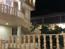 فروش منزل ویلایی 300 متر در جهرم در شیپور