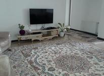 فروش آپارتمان 110 متر در بلوار امام بابلسر در شیپور-عکس کوچک