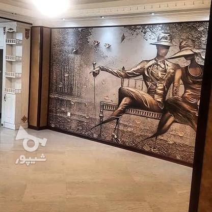 خرید آپارتمان دو خوابه صادقیه در گروه خرید و فروش املاک در تهران در شیپور-عکس1