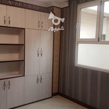 خرید آپارتمان دو خوابه صادقیه در گروه خرید و فروش املاک در تهران در شیپور-عکس5