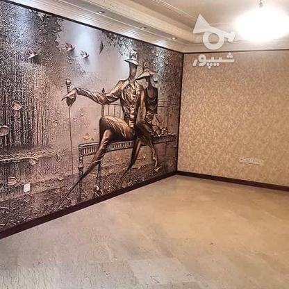 خرید آپارتمان دو خوابه صادقیه در گروه خرید و فروش املاک در تهران در شیپور-عکس2