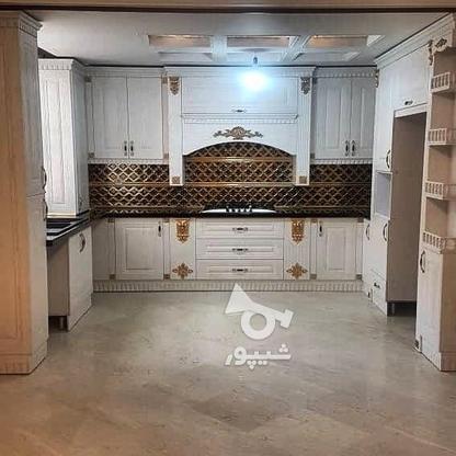 خرید آپارتمان دو خوابه صادقیه در گروه خرید و فروش املاک در تهران در شیپور-عکس3