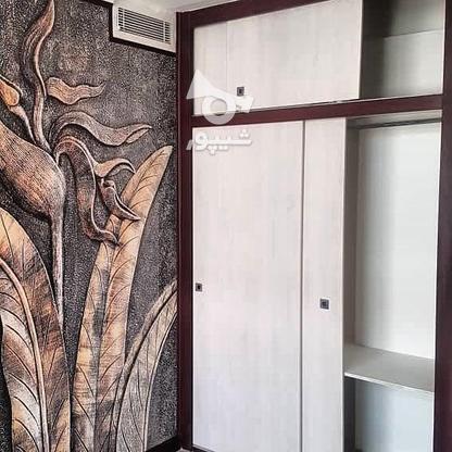 خرید آپارتمان دو خوابه صادقیه در گروه خرید و فروش املاک در تهران در شیپور-عکس4