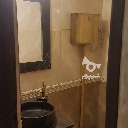 خرید آپارتمان دو خوابه صادقیه در گروه خرید و فروش املاک در تهران در شیپور-عکس7