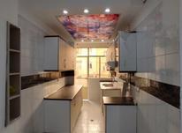 فروش آپارتمان 44 متر در اندیشه در شیپور-عکس کوچک