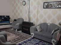 فروش آپارتمان 62 متر در مارلیک * دیپلمات * در شیپور-عکس کوچک