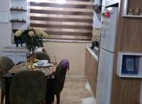 فروش سوئیت 60 متری بلوار مطهری  در شیپور-عکس کوچک