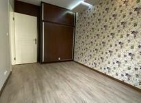 فروش آپارتمان 100 متر در دروس در شیپور-عکس کوچک