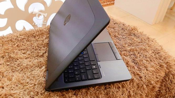 لپ تاپ غول گرافیکی i7-4910 گرافیک20G باگارانتی Zbook 17 G2 در گروه خرید و فروش لوازم الکترونیکی در مازندران در شیپور-عکس1