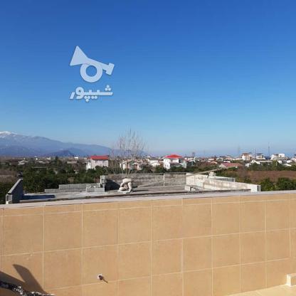 فروش ویلا 208 متر در تنکابن لپاسر در گروه خرید و فروش املاک در مازندران در شیپور-عکس3