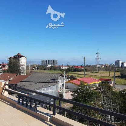 فروش ویلا 208 متر در تنکابن لپاسر در گروه خرید و فروش املاک در مازندران در شیپور-عکس6