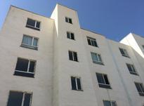 فروش آپارتمان 105 متر در پردیس در شیپور-عکس کوچک