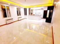 فروش آپارتمان 95 متر در دارآباد در شیپور-عکس کوچک