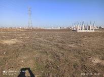زمین مسکونی در شهرک سلامت330متر  در شیپور-عکس کوچک