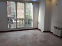 اجاره آپارتمان 90 متر۲خواب فول امکانات گلنازجنوبی در شیپور