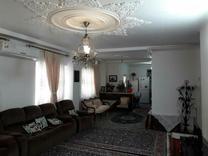 فروش آپارتمان102متری رودسر در شیپور