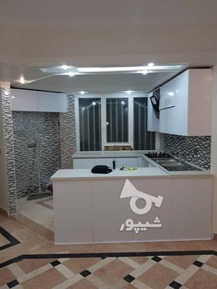 70 متر نارمک  در گروه خرید و فروش املاک در تهران در شیپور-عکس5
