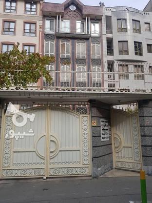 70 متر نارمک  در گروه خرید و فروش املاک در تهران در شیپور-عکس1