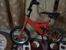 فروش فوری دوچرخه در شیپور