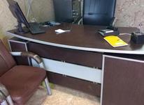 مشاوره تخصصی روانشناسی غیر حضوری  در شیپور-عکس کوچک