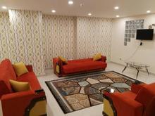 رزرو سوئیت، ویلا، هتل،اقامتگاه در تبریز در شیپور