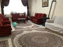 فروش خانه ویلایی 198 متر در شهریار در شیپور