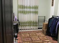 فروش آپارتمان 105 متر در بابل در شیپور-عکس کوچک
