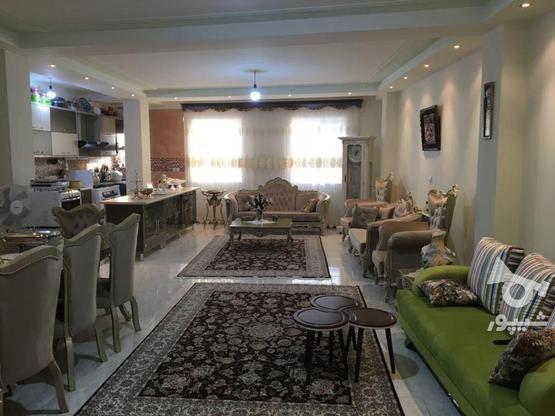 فروش آپارتمان 105 متر در بابل در گروه خرید و فروش املاک در مازندران در شیپور-عکس2