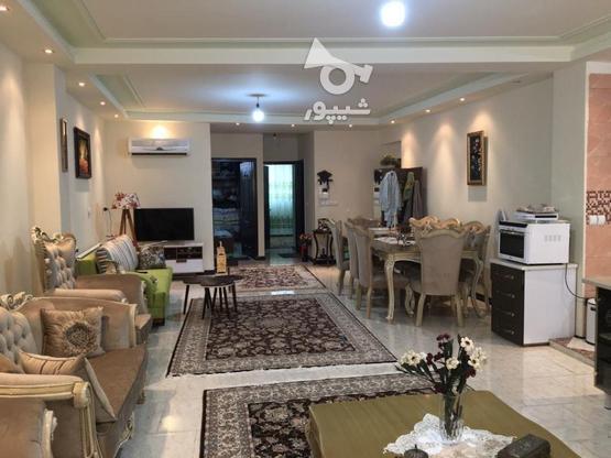 فروش آپارتمان 105 متر در بابل در گروه خرید و فروش املاک در مازندران در شیپور-عکس3