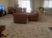 اجاره آپارتمان سه خوابه صادقیه در شیپور-عکس کوچک
