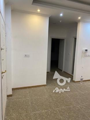 فروش آپارتمان 115 متر در بابل در گروه خرید و فروش املاک در مازندران در شیپور-عکس3
