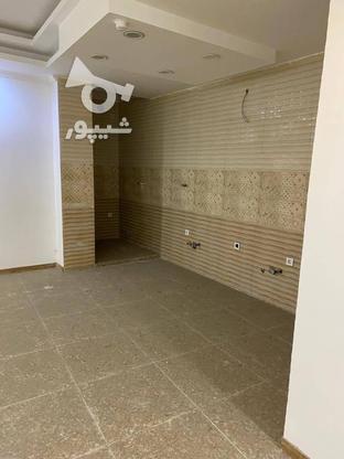 فروش آپارتمان 115 متر در بابل در گروه خرید و فروش املاک در مازندران در شیپور-عکس7