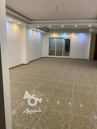 فروش آپارتمان 115 متر در بابل در گروه خرید و فروش املاک در مازندران در شیپور-عکس1