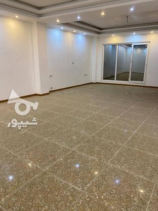 فروش آپارتمان 115 متر در بابل در گروه خرید و فروش املاک در مازندران در شیپور-عکس8