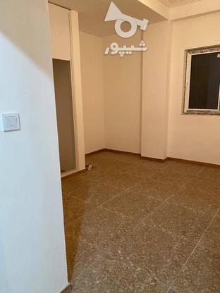 فروش آپارتمان 115 متر در بابل در گروه خرید و فروش املاک در مازندران در شیپور-عکس4