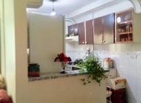 فروش آپارتمان 68 متر در فلکه چهارم و پنجم در شیپور-عکس کوچک