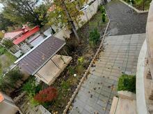 ویلا باغ 700 متری تریبلکس زیباکنار در شیپور