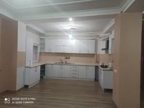 فروش آپارتمان سند 100 متر در بلوار شهدای گمنام در شیپور