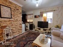 فروش آپارتمان 52 متر در زیباکنار در شیپور