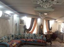 اجاره آپارتمان 150 متر در گلشهر در شیپور-عکس کوچک
