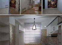 فروش آپارتمان 40 متر در اندیشه شهرک صدف در شیپور-عکس کوچک