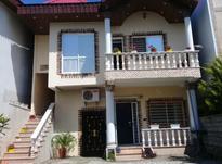 اجاره خانه مبله 90 متر در سلمان شهر در شیپور-عکس کوچک